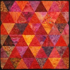 color-analogous7-quilted-450x450