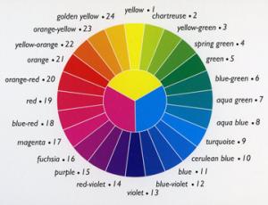 ivescolourwheel