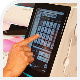 mc15k-feature-largest-touch-screen
