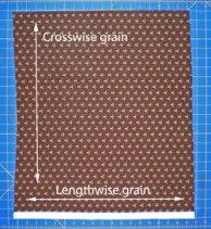 fabric-grain-01