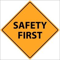 safetyhome