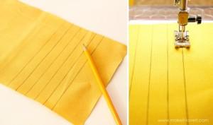 sew-a-straight-line-670x397